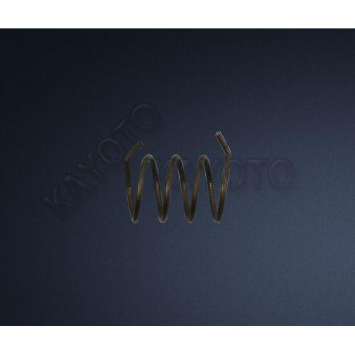 BMW E46 E90 X5 Kapı Şifre Yayı