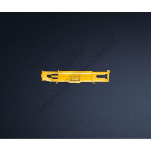 Cam Direk Klipsi 812398 Peugeot 407